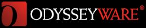 OddysseyWare