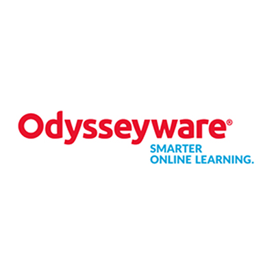 Odysseyware Square