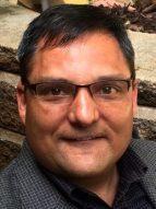 Danny Rodriquez