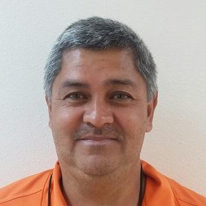Juan Cabrera :